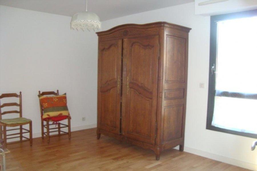 acheter appartement 3 pièces 68 m² laval photo 4