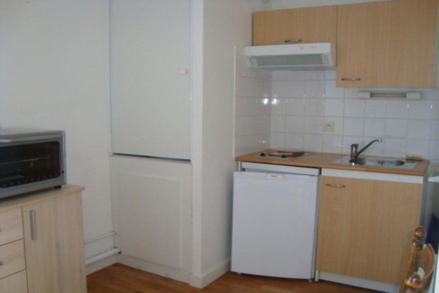 acheter appartement 3 pièces 68 m² laval photo 3