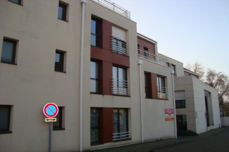 acheter appartement 3 pièces 68 m² laval photo 1