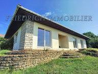 Maison à vendre F8 à Amance - Réf. 6510001