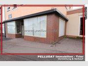 Büro zur Miete in Trier - Ref. 4674993