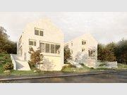 House for sale 4 bedrooms in Schengen - Ref. 7103921