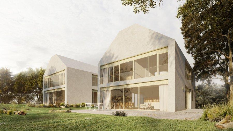 house for buy 4 bedrooms 202 m² schengen photo 2