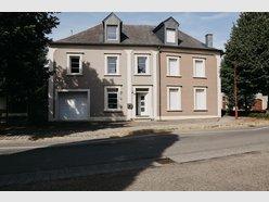 Maison jumelée à vendre 4 Chambres à Dudelange - Réf. 6522289