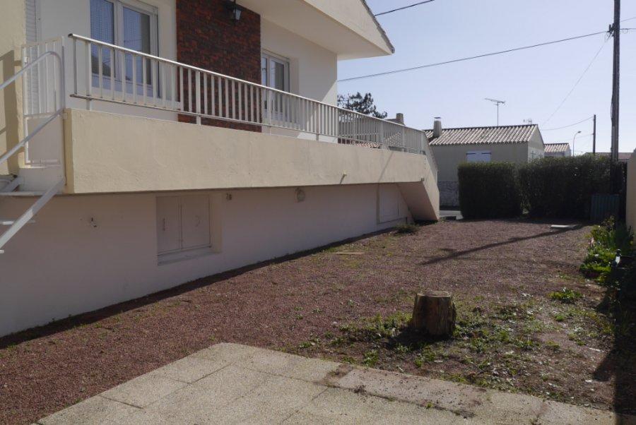 acheter maison 6 pièces 178 m² saint-hilaire-de-riez photo 1