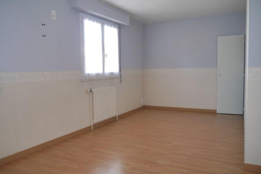 acheter maison 6 pièces 178 m² saint-hilaire-de-riez photo 7