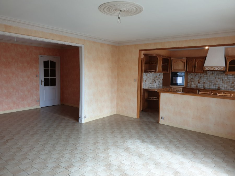 acheter maison 6 pièces 178 m² saint-hilaire-de-riez photo 4