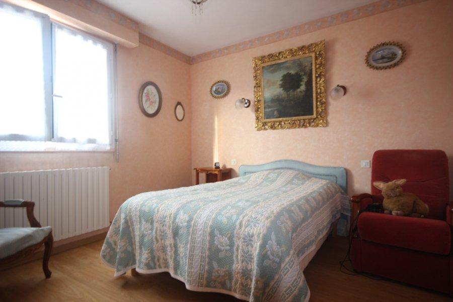 acheter maison 6 pièces 178 m² saint-hilaire-de-riez photo 6