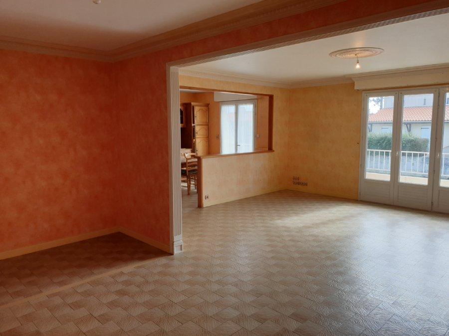 acheter maison 6 pièces 178 m² saint-hilaire-de-riez photo 5