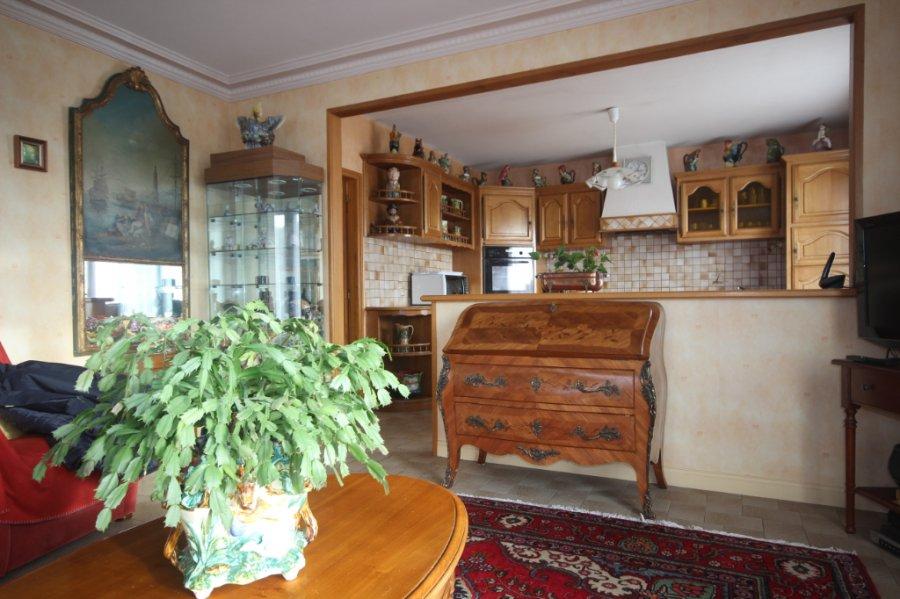 acheter maison 6 pièces 178 m² saint-hilaire-de-riez photo 3