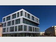 Bureau à louer à Luxembourg-Merl - Réf. 7071153