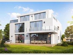 Appartement à vendre 4 Chambres à Fentange - Réf. 6354353