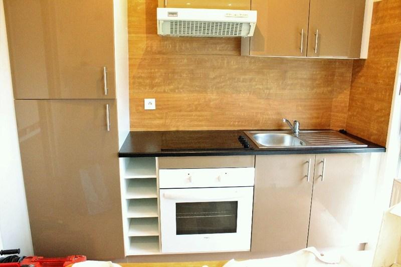dreigeschossige wohnung kaufen 2 zimmer 41 m² freyming-merlebach foto 2