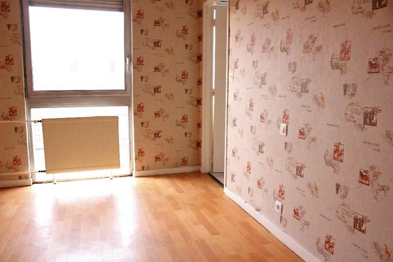 dreigeschossige wohnung kaufen 2 zimmer 41 m² freyming-merlebach foto 4