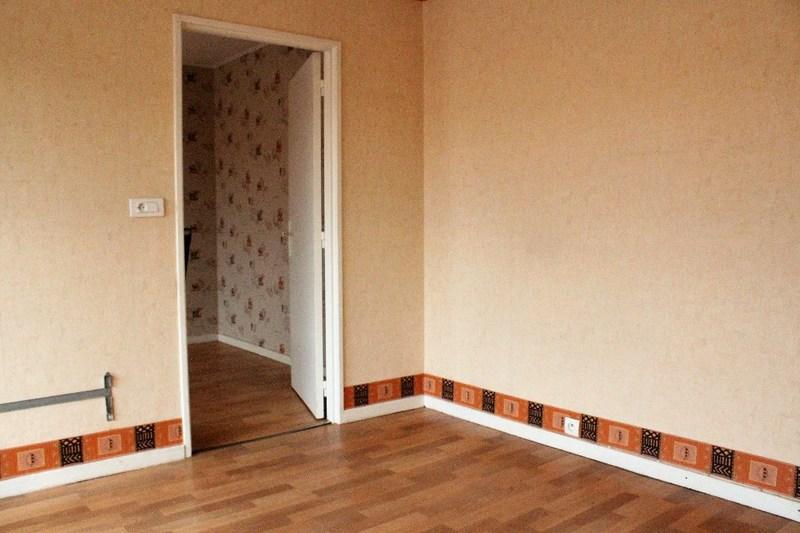 dreigeschossige wohnung kaufen 2 zimmer 41 m² freyming-merlebach foto 5