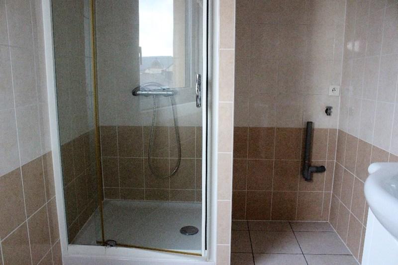 dreigeschossige wohnung kaufen 2 zimmer 41 m² freyming-merlebach foto 7