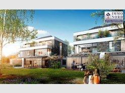 Maison individuelle à vendre 4 Chambres à Sandweiler - Réf. 5576369