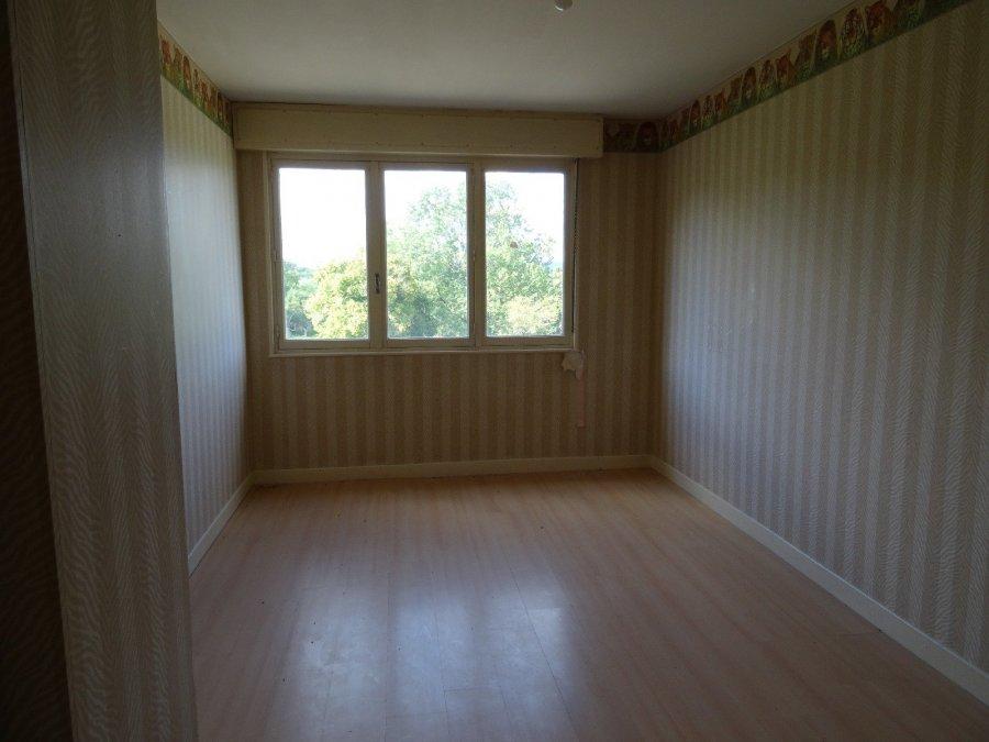acheter appartement 2 pièces 33 m² flavigny-sur-moselle photo 1