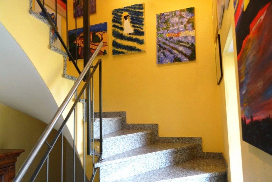 haus kaufen 10 zimmer 262 m² mannebach foto 6