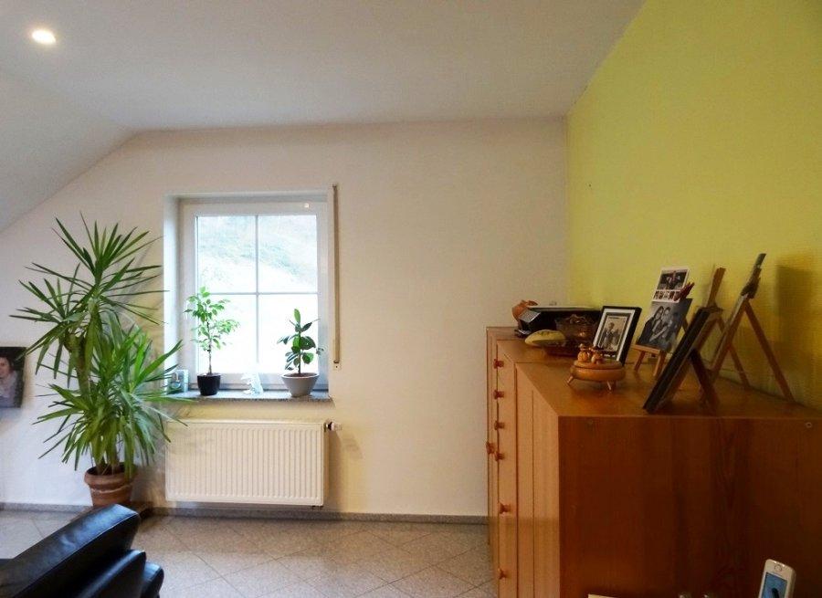 haus kaufen 10 zimmer 262 m² mannebach foto 7