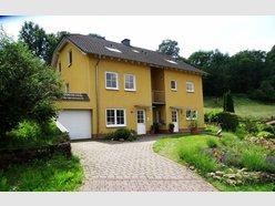 Maison à vendre 10 Pièces à Mannebach - Réf. 5912241