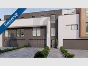 Terraced for sale 5 bedrooms in Bertrange - Ref. 7095985