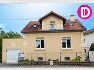 Maison à vendre F5 à Woippy - Réf. 6522545