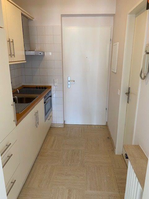 apartment mieten 0 schlafzimmer 40 m² luxembourg foto 2
