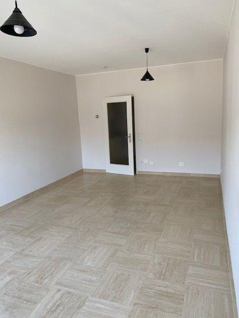 apartment mieten 0 schlafzimmer 40 m² luxembourg foto 4