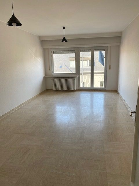 apartment mieten 0 schlafzimmer 40 m² luxembourg foto 3
