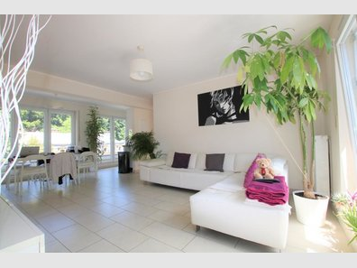 Apartment for sale 2 bedrooms in Luxembourg-Centre ville - Ref. 6403761