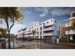 Appartement à vendre 3 Chambres à Luxembourg-Belair - Réf. 5818033