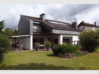 Maison à vendre 11 Pièces à Merzig-Besseringen - Réf. 6080177