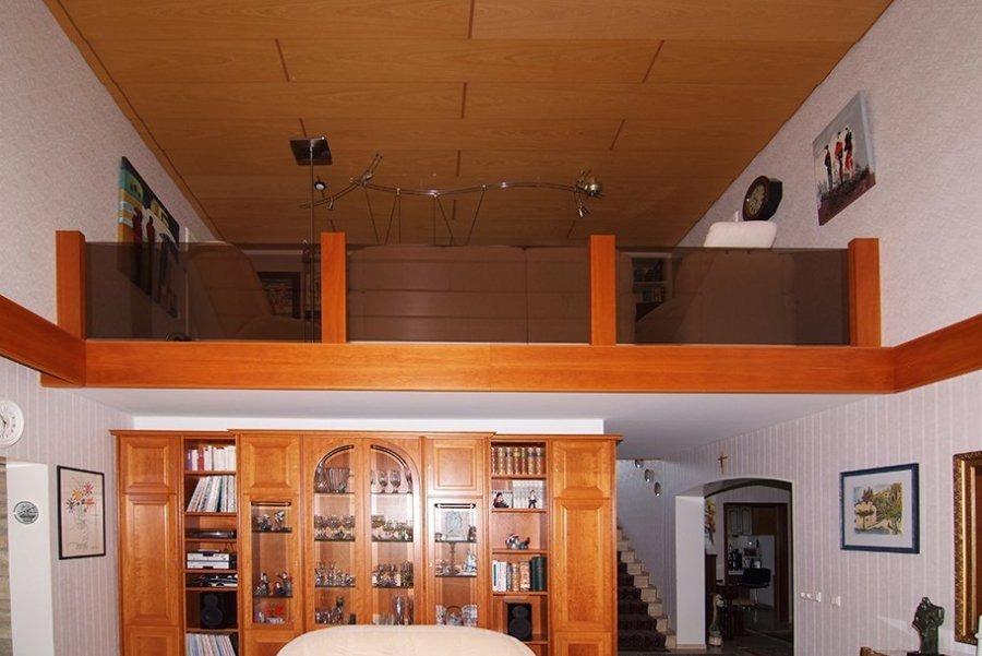 haus kaufen 11 zimmer 240 m² merzig foto 4
