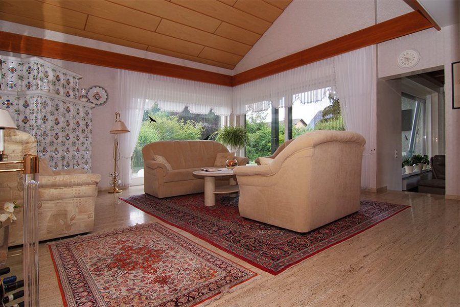 haus kaufen 11 zimmer 240 m² merzig foto 3