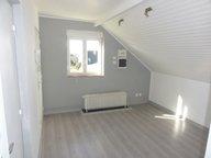 Appartement à louer F1 à Bousse - Réf. 2807473