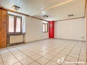 Maison individuelle à vendre 4 Chambres à Grevenmacher - Réf. 5957297
