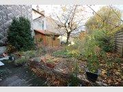Maison à vendre F9 à Épinal - Réf. 6096817