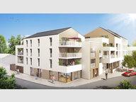 Appartement à vendre F3 à La Chapelle-Basse-Mer - Réf. 6297521