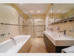 Apartment for sale 2 bedrooms in Bertrange - Ref. 7026609