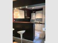 Appartement à louer F2 à Metz-Ancienne-ville - Réf. 6051761