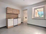 Studio for rent in Temmels - Ref. 6326193