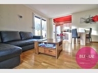 Appartement à vendre F4 à Villers-lès-Nancy - Réf. 6653873