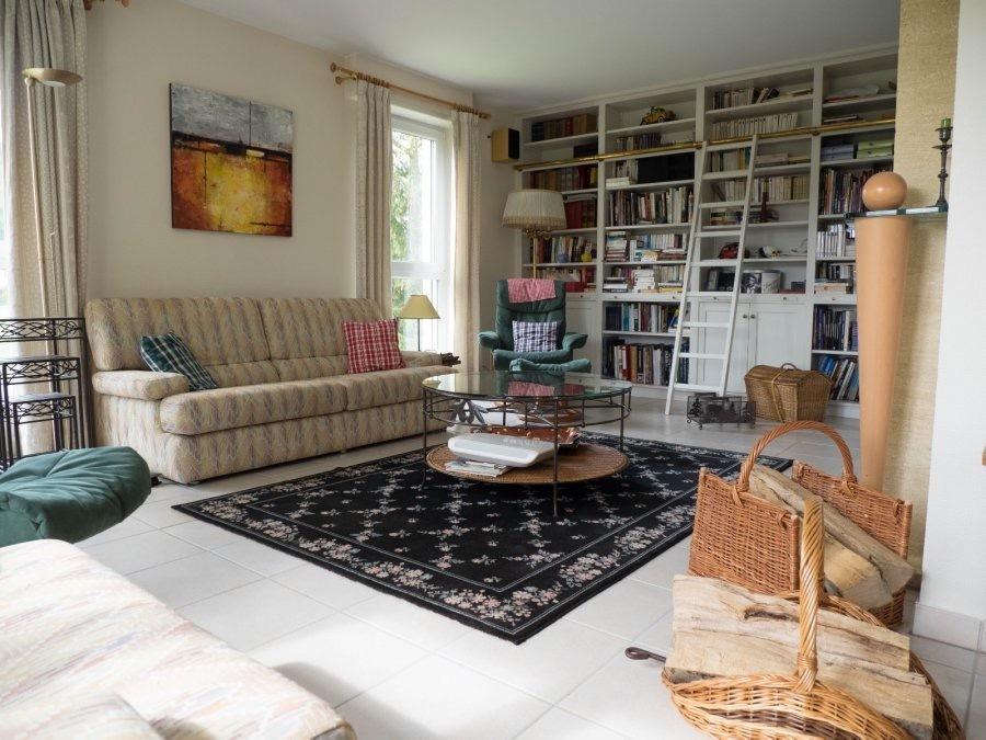 Maison individuelle à vendre F6 à Wingen-sur-Moder