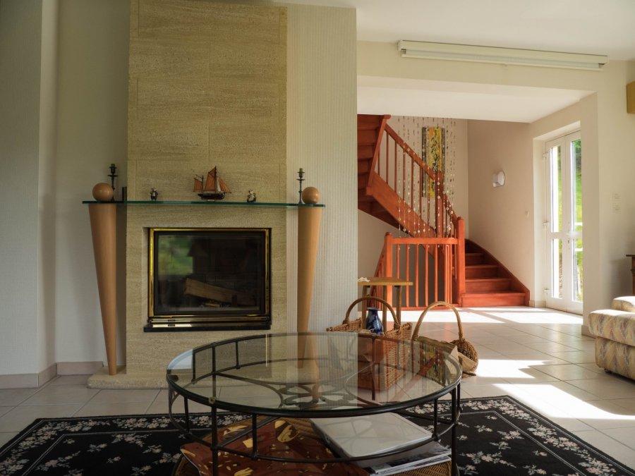 acheter maison individuelle 6 pièces 165 m² wingen-sur-moder photo 1