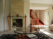 Maison individuelle à vendre F6 à Wingen-sur-Moder - Réf. 6264753
