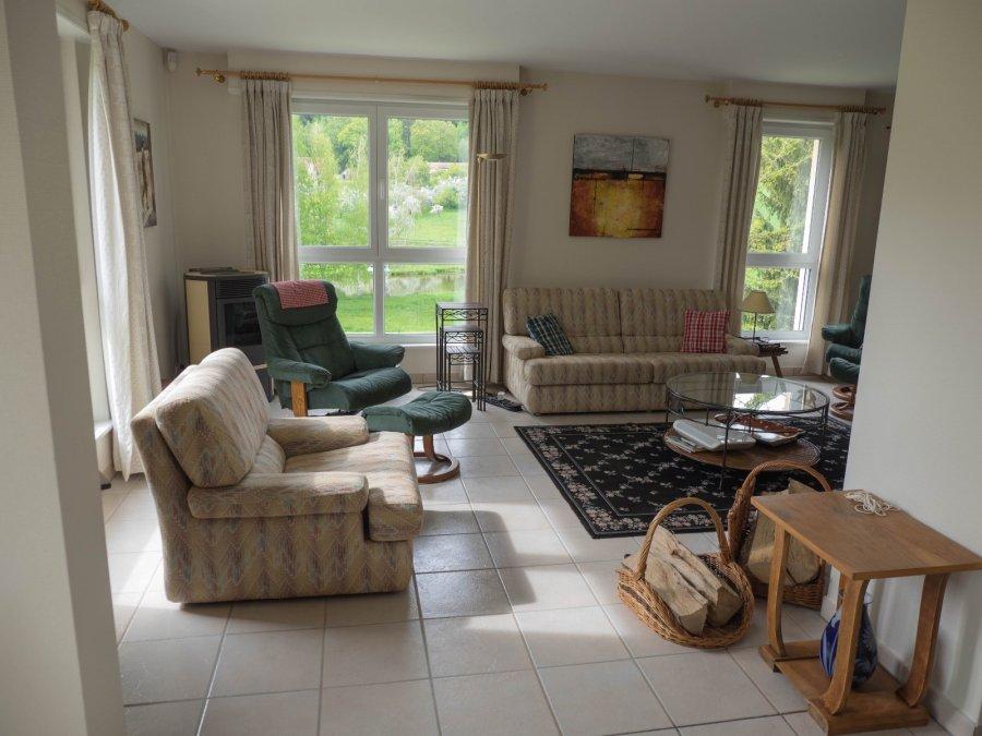 acheter maison individuelle 6 pièces 165 m² wingen-sur-moder photo 2