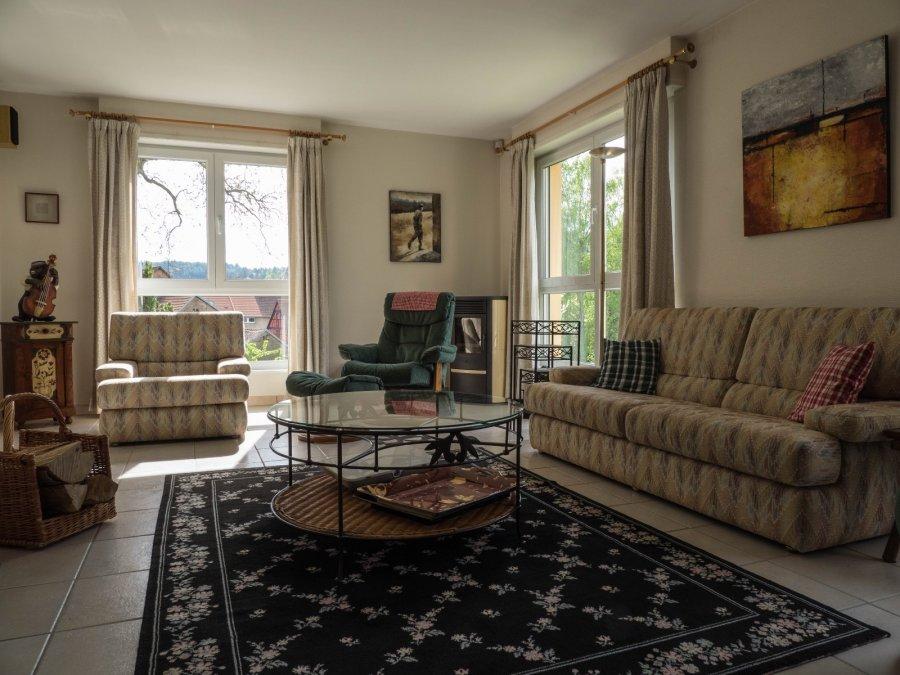 acheter maison individuelle 6 pièces 165 m² wingen-sur-moder photo 4