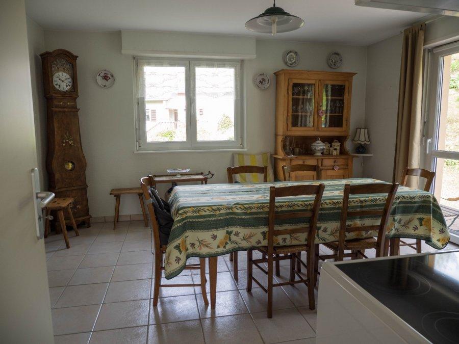acheter maison individuelle 6 pièces 165 m² wingen-sur-moder photo 5