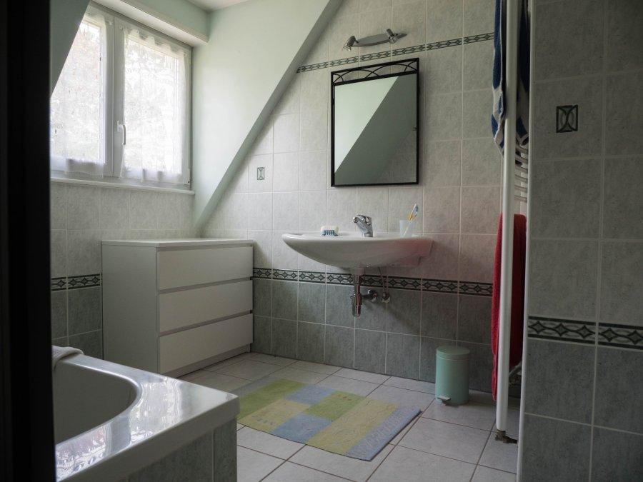 acheter maison individuelle 6 pièces 165 m² wingen-sur-moder photo 6